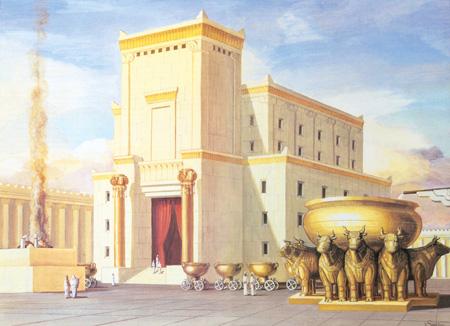 Solomon's_Temple_Jerusalem