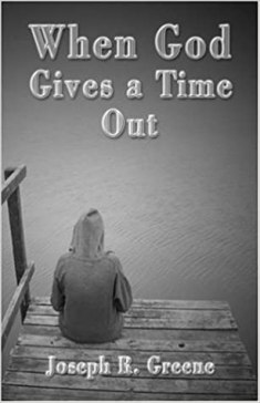 time out book